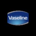 Logo de Vaseline